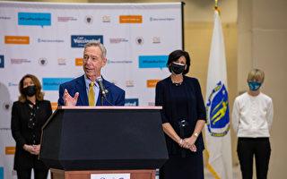 國會議員林奇籲勿買中國口罩