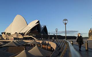 想去澳大利亚旅行?你想知道的都在这里!