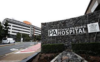 布市医院现两感染群 工程师检测病房空气系统查肇因