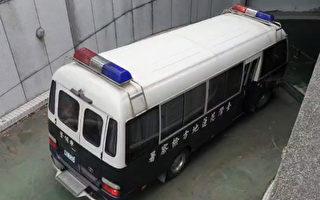 李義祥同車副駕駛為非法移工 遭列被告拘提到案