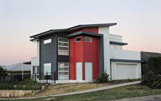 堪京房價年增12% 3月獨立房中位價近82萬