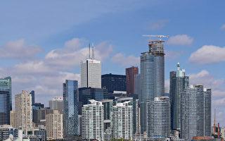 买家开始再回流 多伦多市中心公寓市场现生机