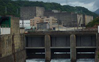 核一冷卻水管去年被挖破 經長:不影響核安