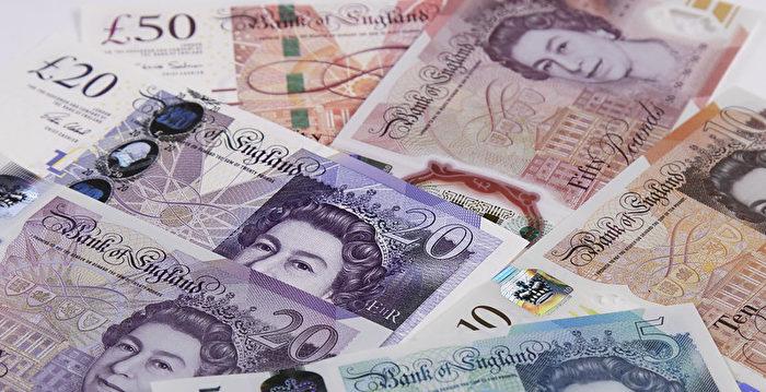 新財政年度的十個變化,你知道嗎?
