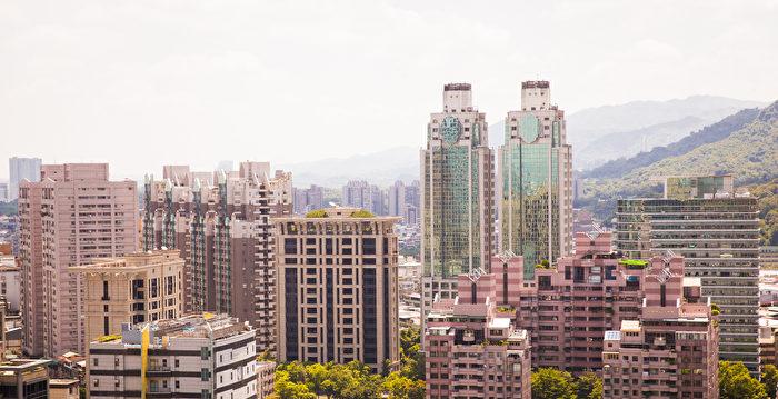提高包租代管誘因 台行政院修法提高房東免稅額