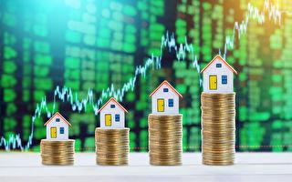 房市过热 加拿大调高房贷门槛 或6月生效