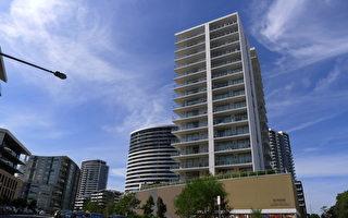 悉尼租房市场回暖 专家促租户把握当前时机