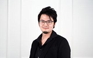 【珍言真語】張懷烈:中共製造恐怖 恐嚇港民