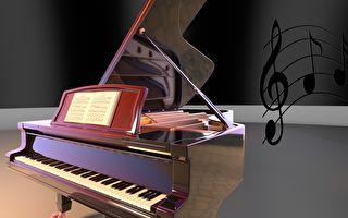 迎接百歲誕辰 日本99歲女鋼琴家辦演奏會