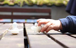 研究:奶嘴经常消毒 或致婴儿食物过敏