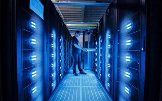 美再对中共开铡 禁7超级电脑实体
