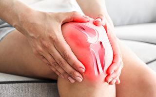 膝关节手术该不该做?你最想知道的9件事