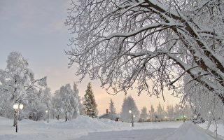 瑞典偏遠小鎮 驅動全球汽車產業