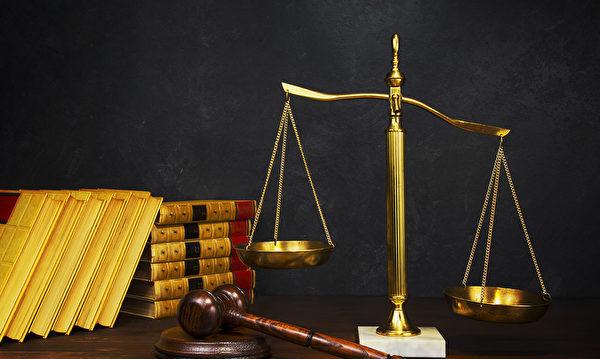 中共推兩「被告」新規 律師:民眾告狀無門