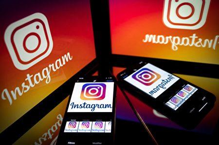 美国商界领袖警告,若社群媒体巨头屈从于金钱,将让民主社会的资讯流通付出巨大代价。