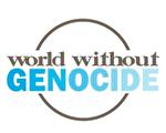 """""""世界无群体灭绝""""组织谴责中共强摘器官"""