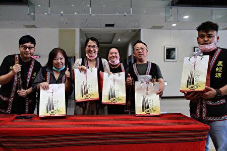 歡迎大家來泰安鄉享桂竹筍美食逛老街