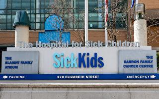 中青年確診激增 住院率升 大多區醫院關閉兒科