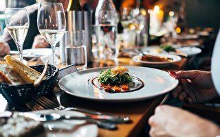墨爾本逾50餐廳特惠 推30元高品質午餐