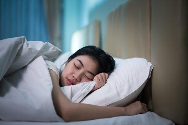 印尼「睡美人」一睡就是十幾天 醫生無解