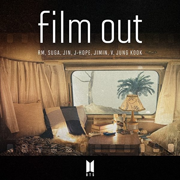 BTS_Film out