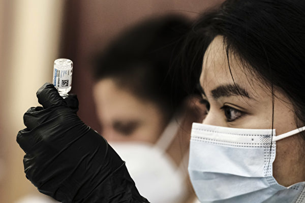 阿斯利康和强生疫苗引血栓之忧 一文看懂