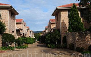 調查顯示:全澳廉價出租房短缺17.3萬套