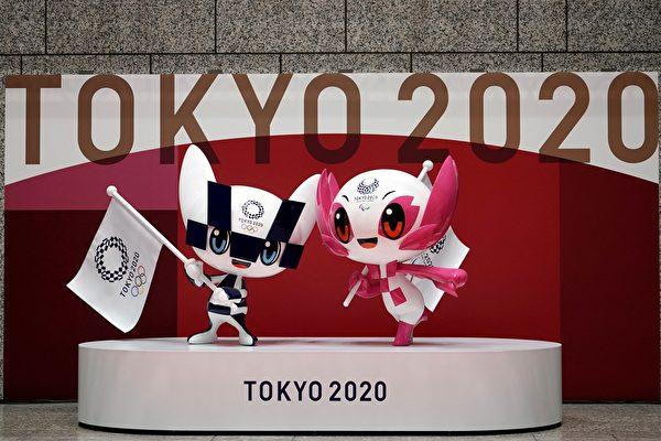 美发布日本旅行警告 但不影响奥运选手参赛
