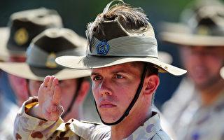 澳洲将在9月前从阿富汗撤军