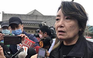 台太魯閣號罹難者修復任務 76行者宣告完成