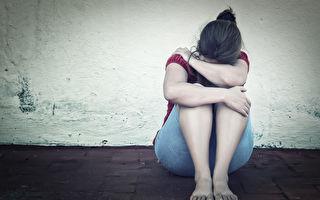 疫期安省儿童医院青少年自杀急诊量升25%