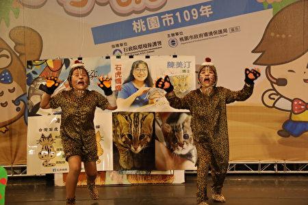 第一名奖金达新台币八千元,有兴趣的同学千万不要错过。
