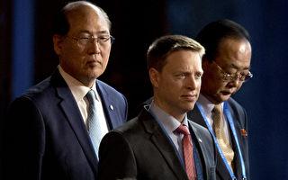 """中共经济胁迫台湾、澳洲 博明吁以""""经济北约""""反制"""