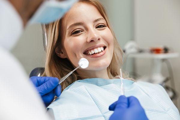 五种迹象分辨蛀牙 防蛀有妙招