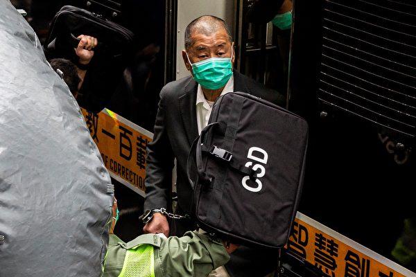 台陸委會:香港國安法凍結私產加大商業風險