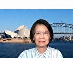 资深媒体人:袭击香港大纪元 中共是始作俑者