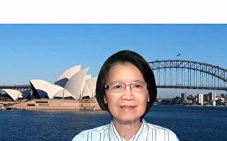 資深媒體人:襲擊香港大紀元 中共是始作俑者