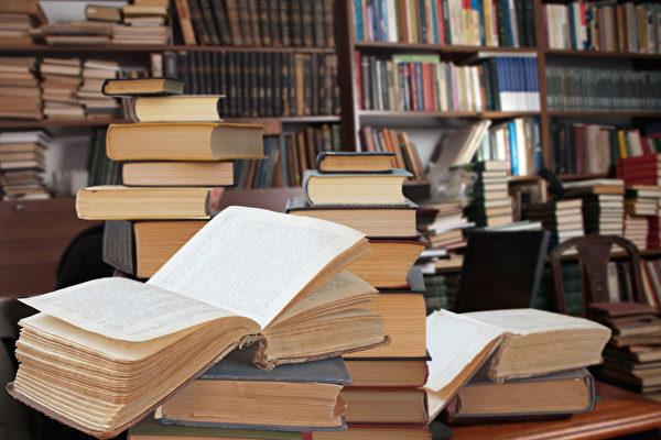 【名家专栏】欧美社会的文盲危机