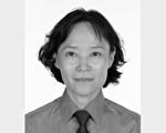 北京市檢察院政治部主任馬立娜墜亡