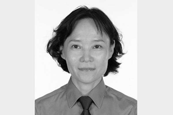 北京市检察院政治部主任马立娜坠亡