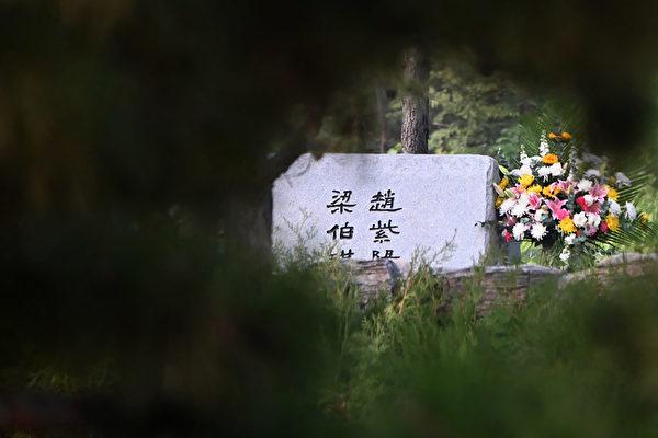 王友群:第九任中共党魁赵紫阳的最后结局