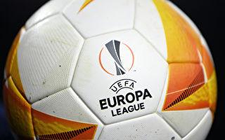 「歐洲超級聯賽」籌建計劃 遭到歐足聯封殺