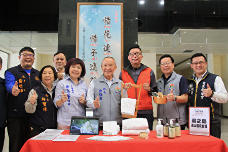 虎山温泉会馆欢迎来享泰安温泉宁静之旅。