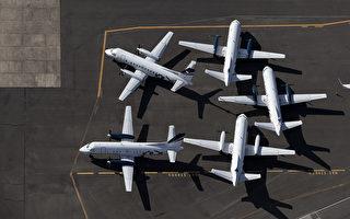 堪培拉迎来悉尼新航班 首都经济效益达2亿