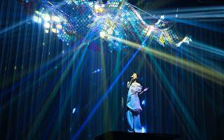 苏慧伦9月高雄开唱 4月抢听会先南下见歌迷
