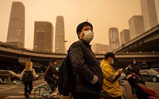 楊威:中美氣候合作能走多遠?