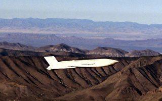 對抗中共施壓 台灣向美購遠程巡航導彈