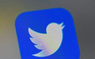 加州共和党主席疑遭禁言 推特账户被封