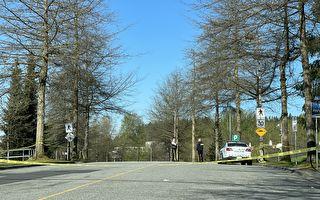 高贵林市中心公园爆枪击案 1男子死亡
