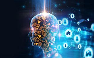 為什麼人工智能形象多是女性?